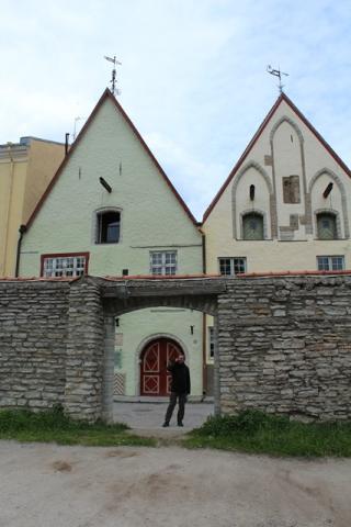 16-Estland-Tallinn-UNESCO