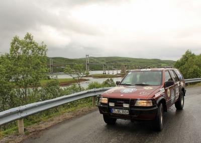 16-Norwegen-nach-Lofoten-640x427