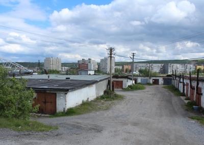 16-Russia-Murmansk