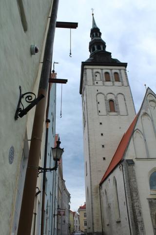 17-Estland-Tallinn-UNESCO
