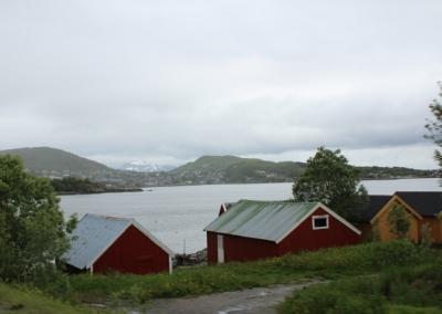 17-Norwegen-nach-Lofoten-640x427