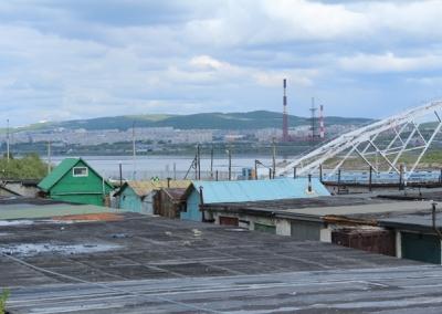 17-Russia-Murmansk