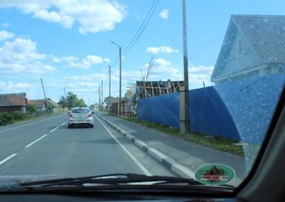 17-Russia-nach-Petrozavodsk