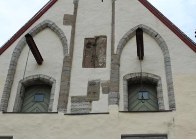 18-Estland-Tallinn-UNESCO