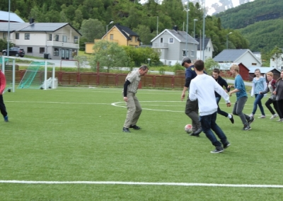 18-Norwegen-Astafjord-640x427