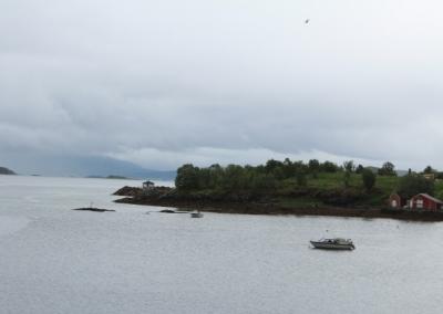 18-Norwegen-nach-Lofoten-640x427