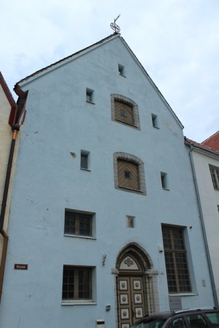 19-Estland-Tallinn-UNESCO