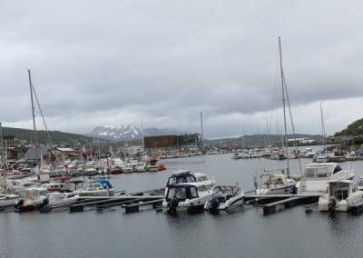 19-Norwegen-nach-Lofoten-640x427
