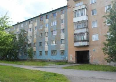 19-Russia-Murmansk