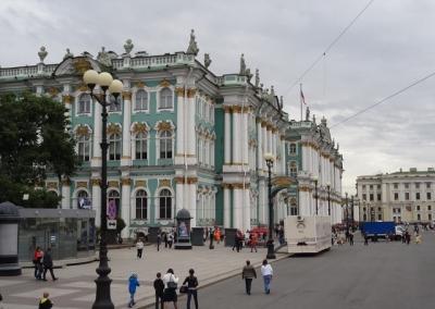 20-Russia-St.-P.-Winterpalast