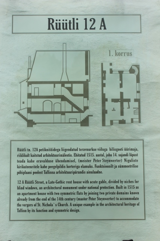 21-Estland-Tallinn-UNESCO