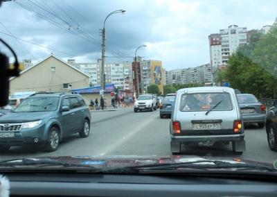21-Russia-Murmansk