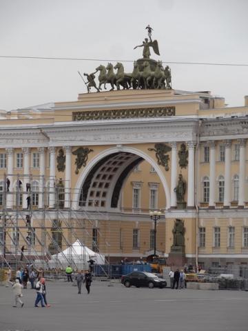 21-Russia-St.-P.-Regierung