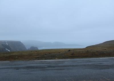 22-Norwegen-Nordkapp