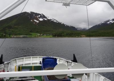 22-Norwegen-nach-Lofoten-640x480