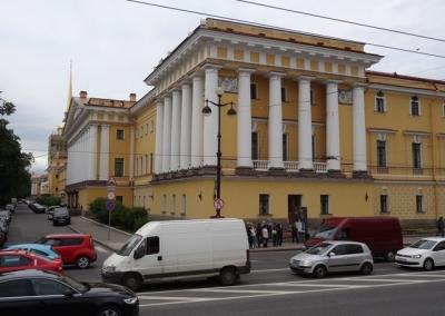 22-Russia-St.-P.-Admiralitaet