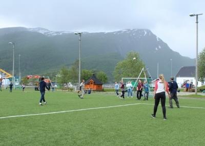23-Norwegen-Astafjord-640x427