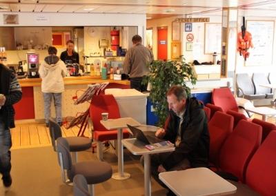 23-Norwegen-nach-Lofoten-640x427
