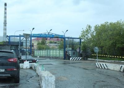 23-Russia-Murmansk