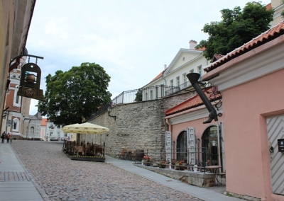 25-Estland-Tallinn-UNESCO