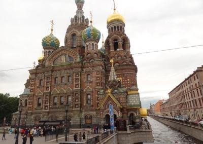 25-Russia-St.-P.-Blutskirche