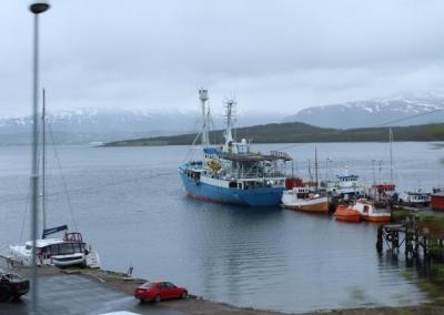 26-Norwegen-640x427