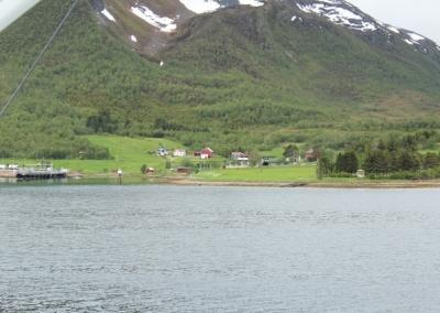 26-Norwegen-nach-Lofoten-640x427