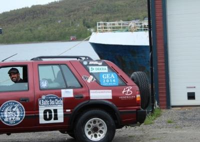 26-Norwegen-vor-Tromsoe-640x427