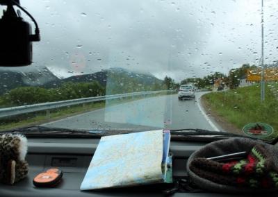 27-Norwegen-nach-Lofoten-640x427