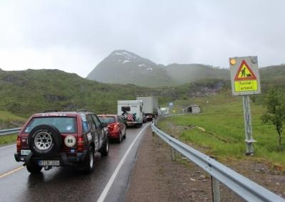 28-Norwegen-nach-Lofoten-640x427
