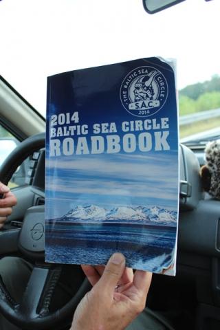 29-BSC-Roadbook