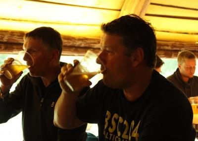 29-Estland-Raudsilla-Carsten-und-Yogi