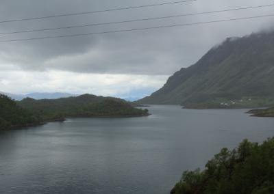 29-Norwegen-nach-Lofoten-640x427