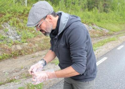 29-Schweden-Jutis-Surstroemming-Teil-2-640x427