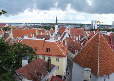 30-Estland-Tallinn