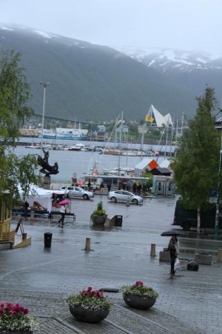 30-Norwegen-Tromsoe-427x640