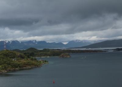 30-Norwegen-nach-Lofoten-640x427