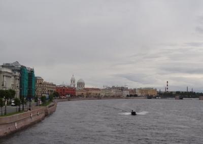 30-Russia-St.-P.-Neva