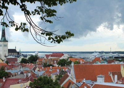 31-Estland-Tallinn