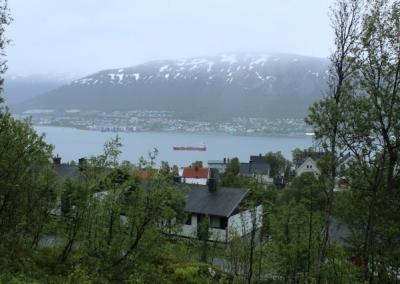 31-Norwegen-Tromsoe-640x427