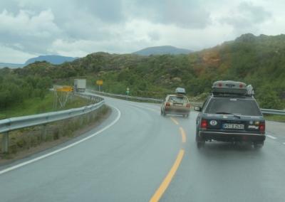 31-Norwegen-nach-Lofoten-640x427