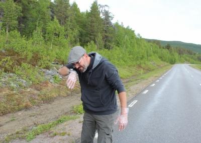 31-Schweden-Jutis-Surstroemming-Teil-2-640x427