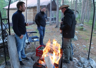 32-Russia-Belo-More-Camping