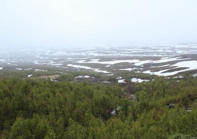 32-Schweden-Abisko-Nationalpark-640x427