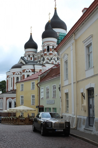 33-Estland-Tallinn
