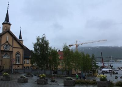 33-Norwegen-Tromsoe-Nordic-Cathedrale-640x427