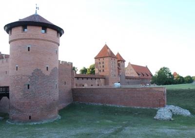 33-Polen-Malbork