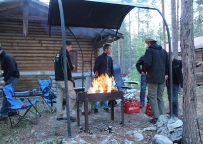 33-Russia-Belo-More-Camping