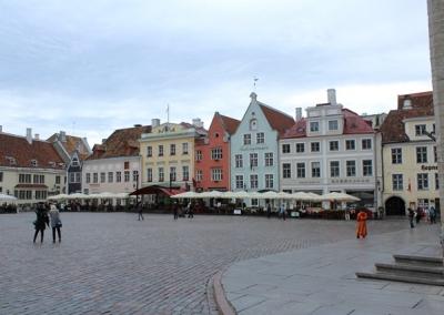 34-Estland-Tallinn