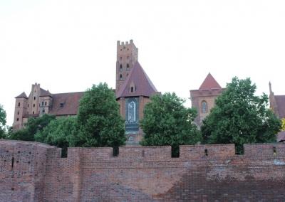 34-Polen-Malbork